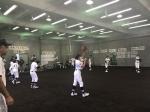 第12回石川県宅建協会ハトマーク杯争奪 金沢大会